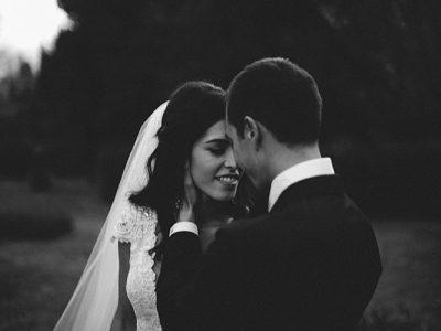 C&Y Wedding at Villa il Garofalo