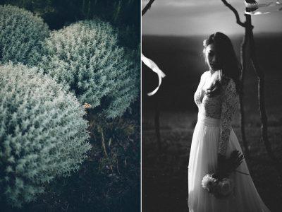 Moodboard: Black & White 2015
